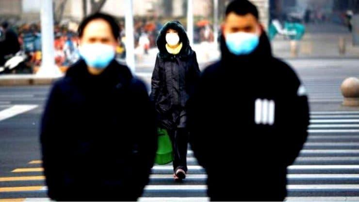 Român stabilit în Italia suspectat de coronavirus. Bărbatul a intrat în contact cu 2 turiști chinezi infestați