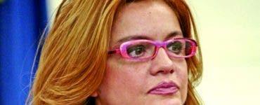 Cristina Țopescu ar fi suferit de depresie. Ce a declarat Monica Pop despre moartea jurnalistei