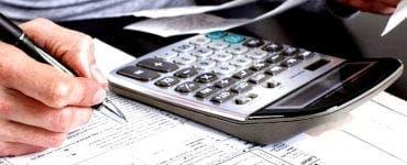 Deficit financiar în România. Anunțul îngrijorător făcut de ministrul de Finanțe
