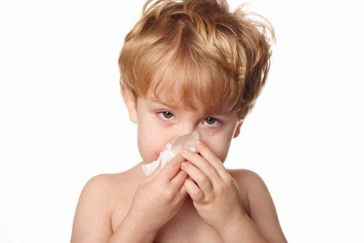 Simptome gripa. Cum o recunoști