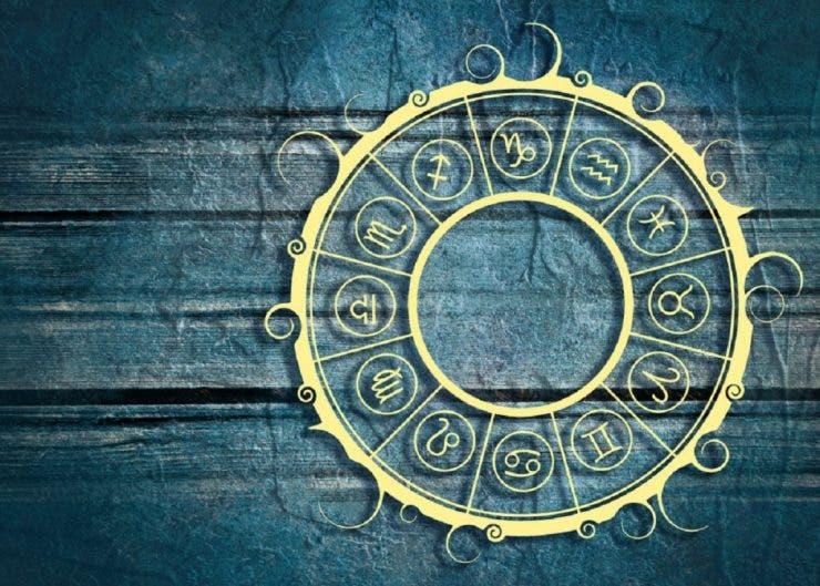 Horoscop 14 ianuarie 2020. Săgetătorii își vor face un nou plan de afaceri