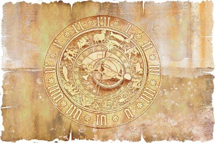 Horoscopul săptămânii 13 – 19 IANUARIE 2020. Taurii au noroc