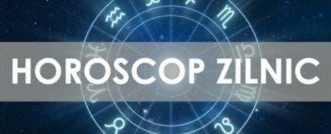 Horoscopul zilei 4 ianuarie