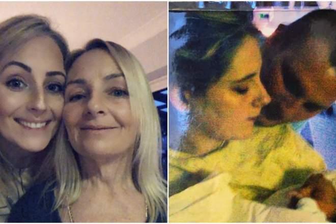 """ȘOCANT! """"Mama a plătit 17.000 de euro pentru nunta mea de vis, apoi a rămas însărcinată cu soţul meu..."""""""