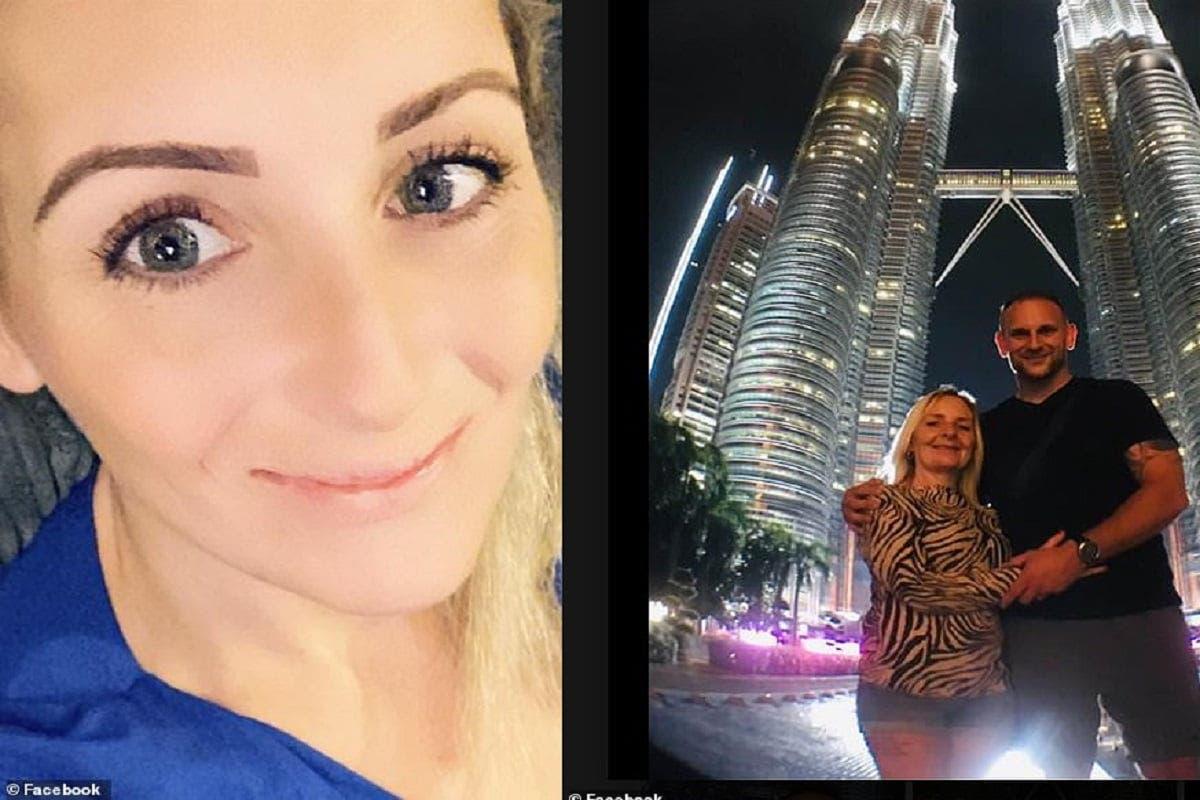 """""""Mama mea a plătit 15.000 de euro pentru nunta mea de vis, apoi a rămas însărcinată cu soțul meu"""". Fiica (34) povestește despre trădarea propriei mame (53), care a făcut un copil cu ginerele său"""