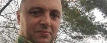 Un militar MApN s-a spânzurat într-o unitate militară din Cluj