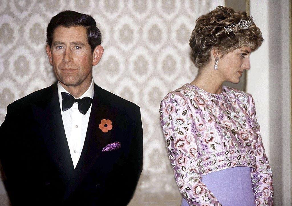 Secret bine păstrat de Palatul Buckingham! Prințul Charles și Lady Di au avut o fiică secretă, înainte de nuntă? Culisele unei scandal de proporții care stă să explodeze
