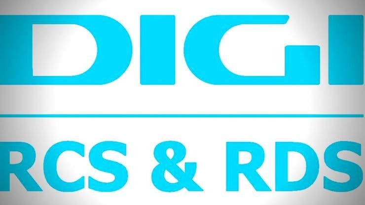 DIGI RCS RDS, surpriză pentru toți de utilizatorii