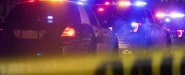"""Caz șocant! Un băiat de 9 ani și-a înjunghiat sora de mai multe ori, în timp ce striga """"mori, mori!"""""""