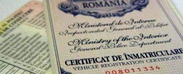 Veste bombă pentru toţi şoferii de peste 31 de ani. Anunțul a fost făcut pentru cei care posedă permis de conducere!