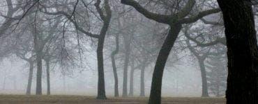 Vremea 16 ianuarie 2020. Meteorologii anunță că vremea se va schimba radical