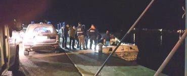 16 migranți prinși în Arad