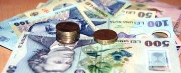 Vește șocantă pentru români! 22.000 de oameni rămân fără bani
