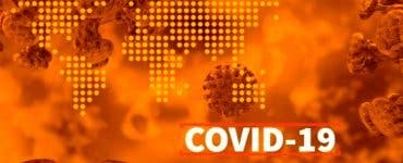 Alertă de coronavirus în București! Un profesor suspectat de coronavirus