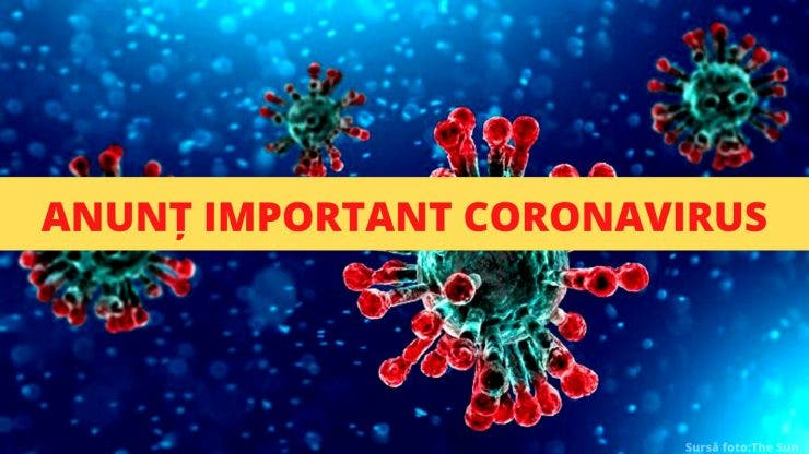 Anunț MAE: Nu există niciun cetățean român infectat cu coronavirus