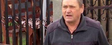 Bărbat lăsat fără dializă după ce a fost izolat la domiciliu