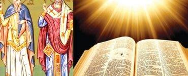 Calendar ortodox 16 februarie 2020. Pătimirea celor doisprezece Sfinţi Mucenici