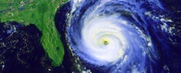 Cicloni mediteraneeni în România, în următoarea perioadă. Cum va fi vremea în februarie