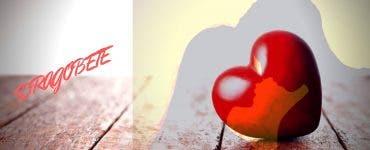 Dragobete 2020. Obiceiuri și superstiții de ziua Iubirii
