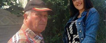 De ce a fost bunicul Luizei Melencu suspectat că și-ar fi ucis nepoata