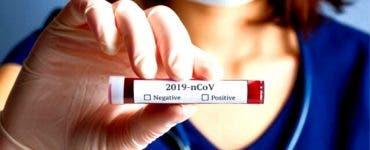 Elevă din Câmpina suspectă de coronavirus. Cursurile liceului au fost suspendate