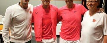 roger federer, revenire pe teren, Wimbledon, 1 an de pauză