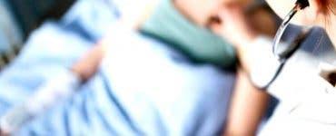 Gripa în România. Bilanțul persoanelor decedate a ajuns la 47