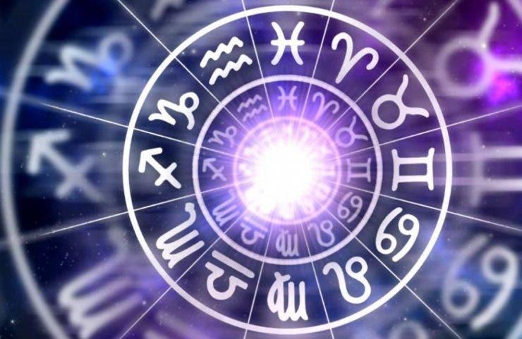 Horoscop 13 februarie 2020. O zi cu ghinion pentru Raci și Balanțe