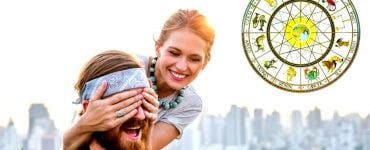 Horoscop 18 februarie 2020. Balanțele vor primi un cadou neașteptat