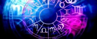 Horoscop 19 februarie 2020. Zodii care vor primi o sumă considerabilă de bani