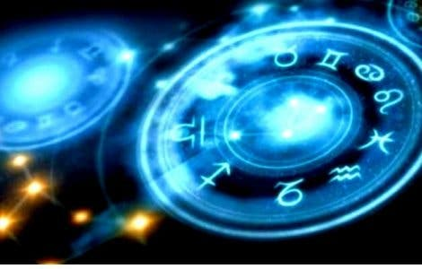 Horoscop 21 februarie 2020. Gemenii se vor îndrăgosti lulea