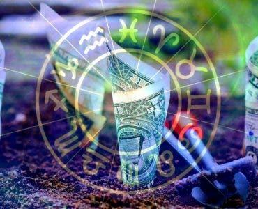 Horoscop 22 februarie 2020. Zodii cu probleme financiare