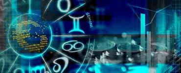 Horoscop 23 februarie 2020. Trei zodii își vor schimba stilul de viață