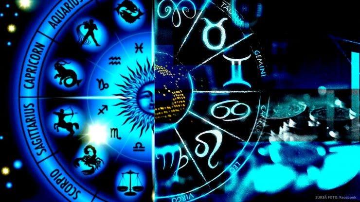 Horoscop 24 februarie 2020. Racii vor finaliza cu succes mai multe sarcini