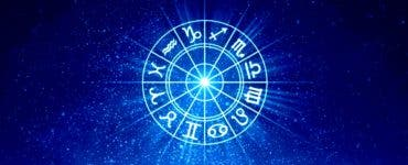 Horoscop 25 februarie 2020. Gelozia ar putea destrăma relații