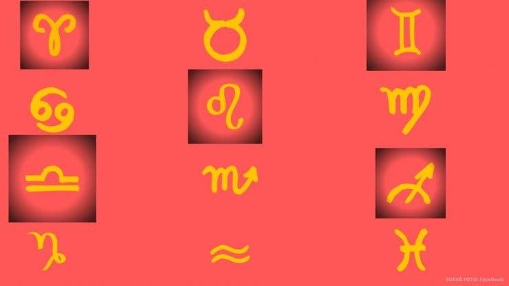 Horoscop 26 februarie 2020. Perioadă interesantă pentru Berbeci