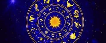 Horoscop 27 februarie 2020. Scorpionii sunt plini de energie