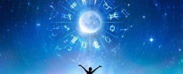 Horoscop 28 februarie 2020. Ce surprize v-au pregătit astrele pentru această zi