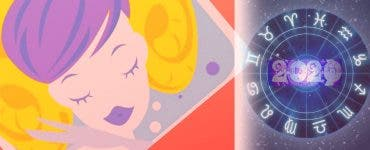 Horoscop 8 februarie 2020. Fecioarele vor primi o avansare la locul de muncă