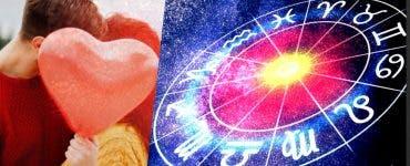 Horoscop 9 februarie 2020. Balanțele vor avansa pe plan sentimental