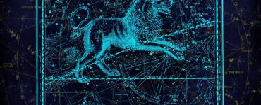 Horoscop săptămâna viitoare. Ce zodii au noroc între 10 și 16 februarie 2020