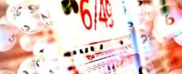 Loto 6/49 13 februarie 2020. Trageri Noroc, Joker, Noroc Plus, Loto 5/40