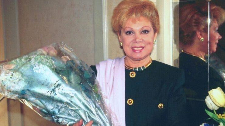 Doliu în lumea muzicală! Soprana Mirella Freni a murit la 84 de ani