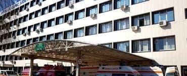 O universitate din Arad va fi închisă din cauza studenților italieni