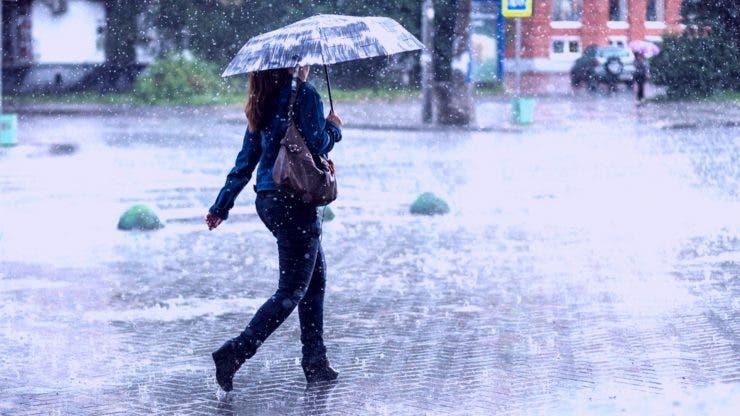 Prognoza meteo 19 februarie 2020. Meteorologii anunță vreme ploioasă