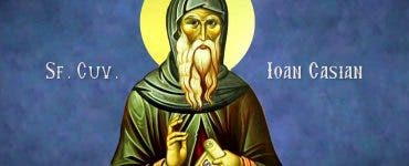 Calendar ortodox 29 februarie 2020. Sărbătoarea care are loc din patru în patru ani