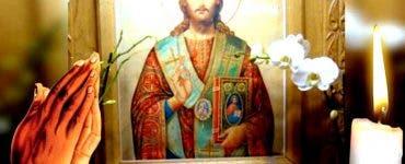 Calendar ortodox 15 februarie 2020. Sfântul Mucenic Elefterie, ajutătorul fetelor mari