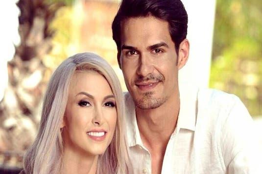 """Divortul la care nu s-ar astepta nimeni. Andreea Balan: """"Sunt o..."""""""