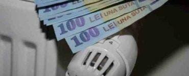 bani de la stat