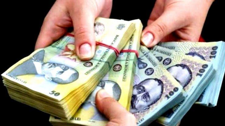 Românii vor primi 100.000 de euro de la stat! Ce condiții trebuie să îndeplinească